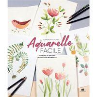 Aquarelle facile - peindre la nature au crayon.jpg