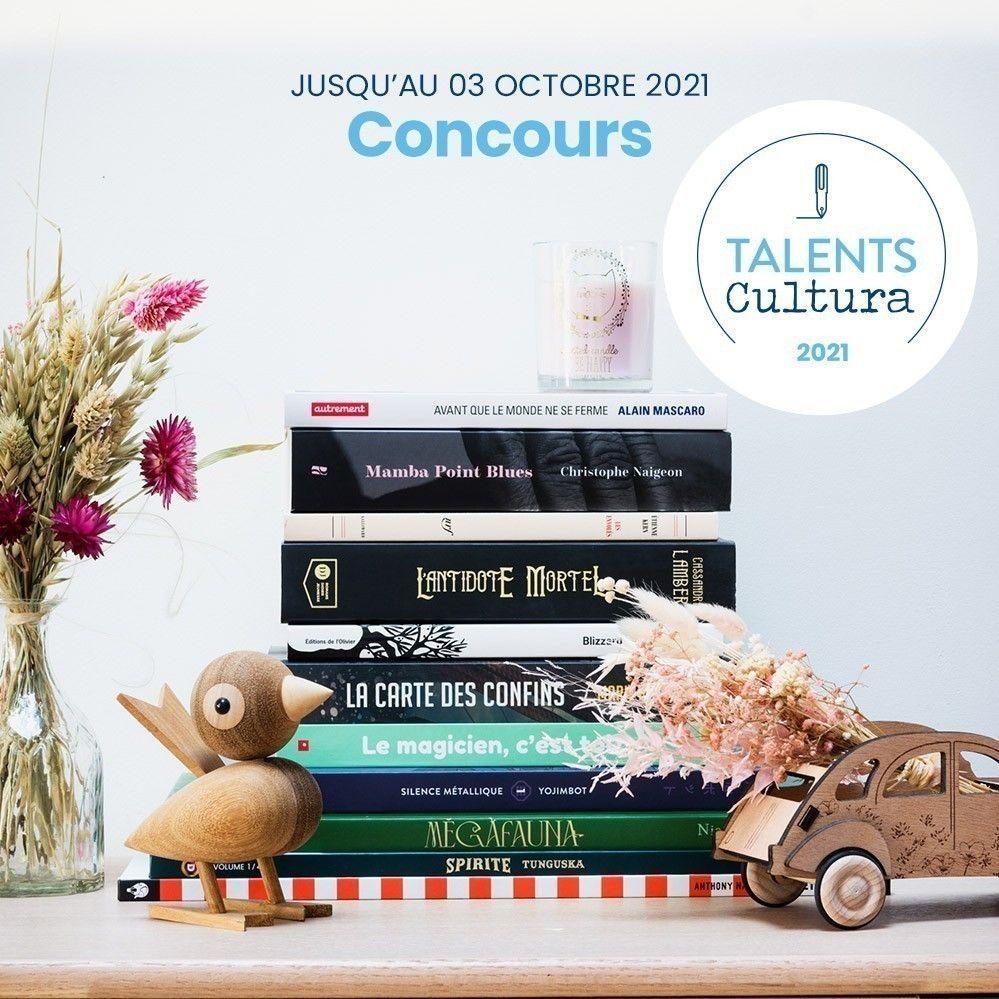 encart_concours_culturaLivres_talents_cultura2021.jpg