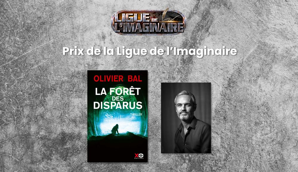 Olivier Bal Ligue de l'Imaginaire.jpg