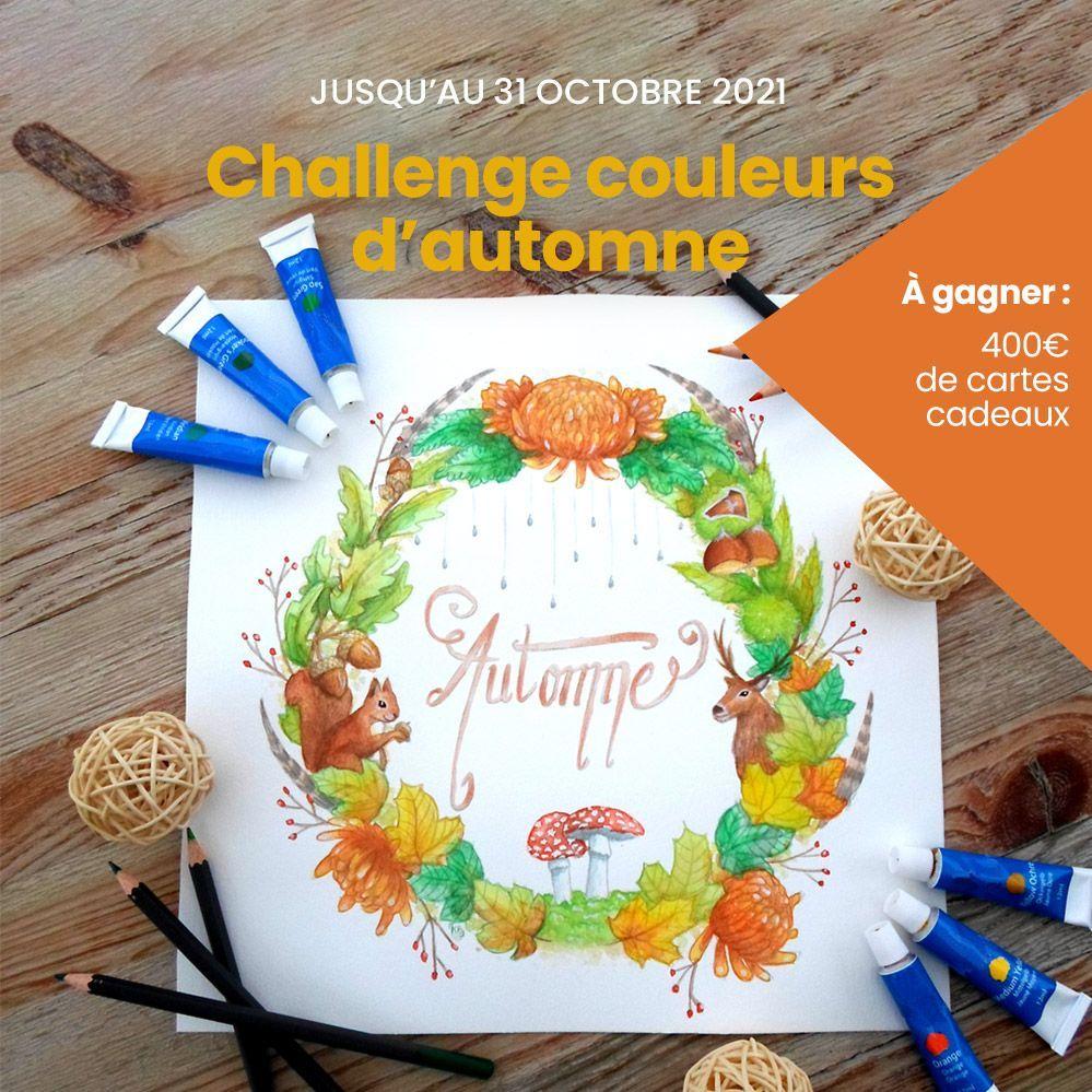 encart_challenge_automne_concours.jpg