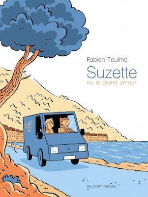 Suzette ou le grand amour.jpg