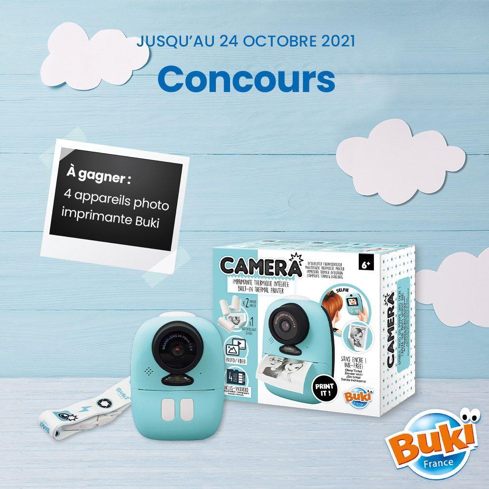 encart_concours_culturacrea_buki.jpg
