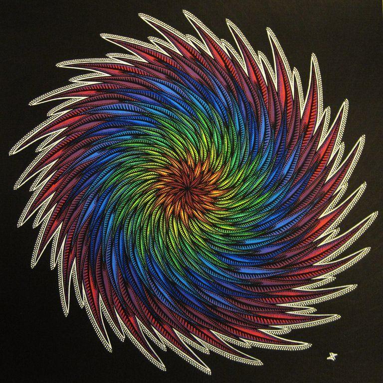 spiraler.jpg