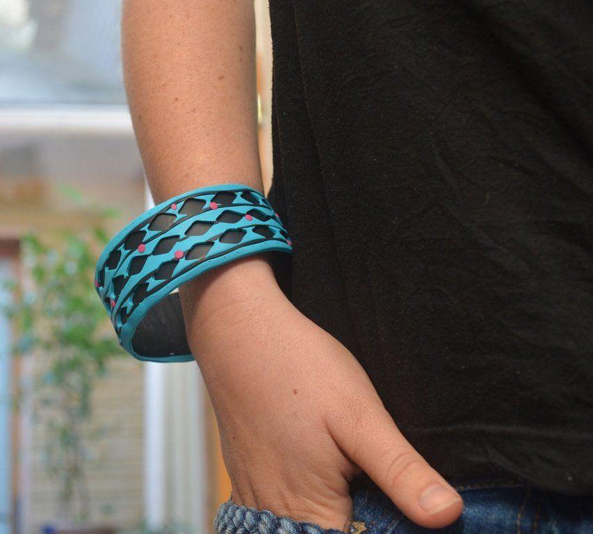 bracelet_copier_0.jpg