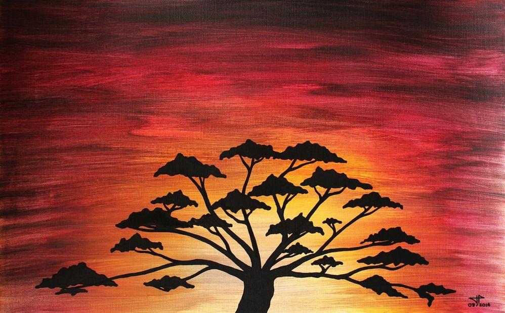 soleildafrique.jpg