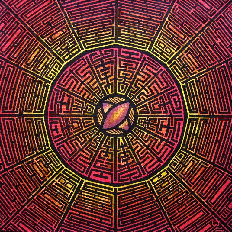 centrifugec.jpg