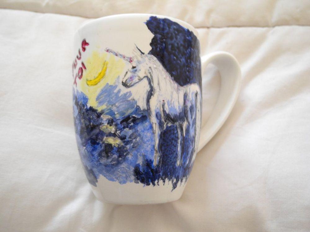 vaisselle-hommage-a-sandrine-la-licorne-8264791-dscn3660-d9292-9bba1_big_0.jpg