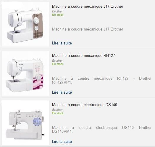 promo_machines_a_coudre.jpg