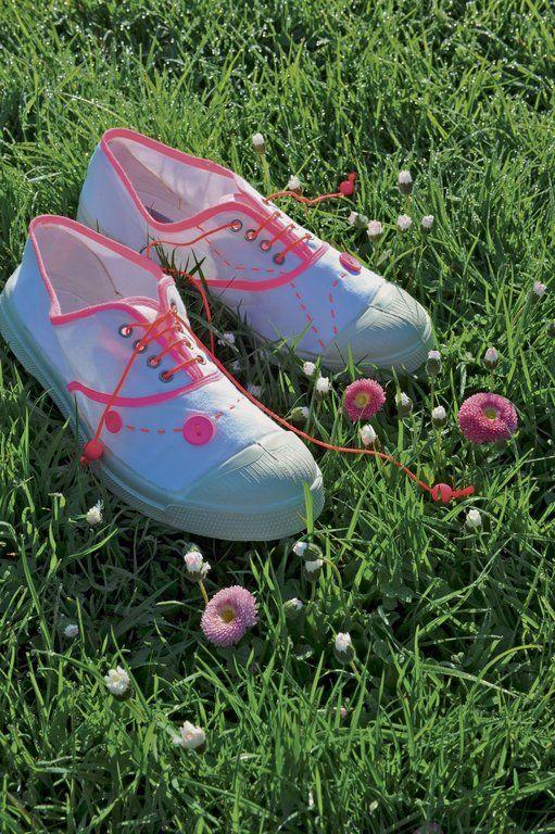 chaussure_1704.jpg