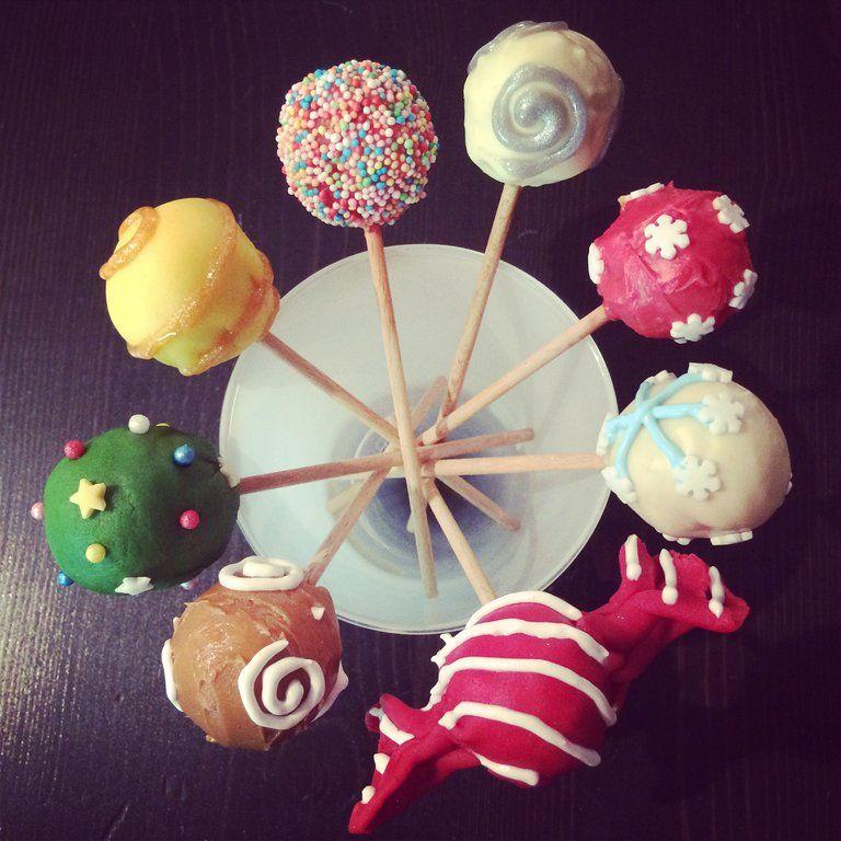 cakes_pop_fin.jpg
