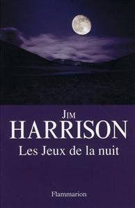 Harrison-Les-jeux-de-la-nuit.jpg