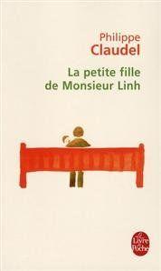 La-petite-fille-de-Monsieur-Linh-Philippe-Claudel.jpg