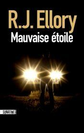 ellory-etoile-.jpg