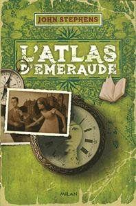 Latlas-dEmeraude-John-Stephens.jpg