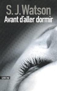 Avant-daller-dormir-S-J-Watson.jpg