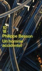 Un-homme-accidentel-Philippe-Besson.jpg