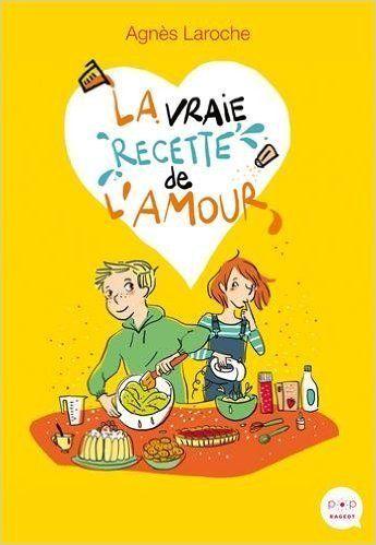 ob_03b2e2_la-vraie-recette-de-l-amour.jpg