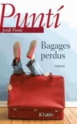 Bagages-perdus-Jordi-Punti.jpg