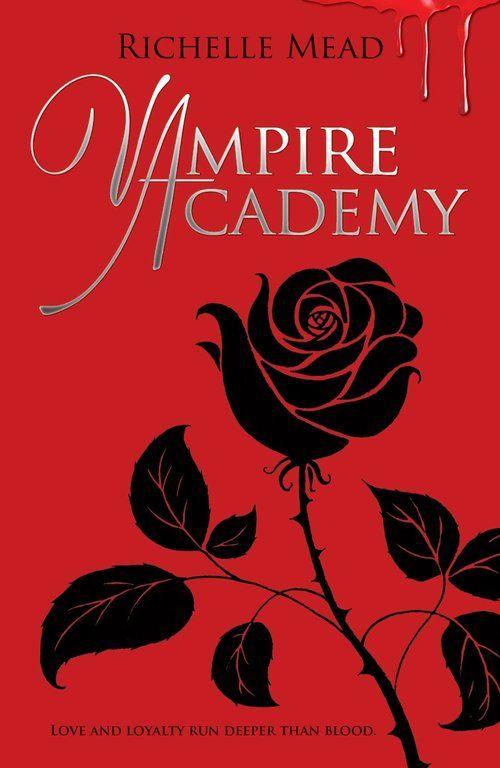vampire-academy-tome-1-soeurs-de-sang-1160231.jpg