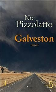 Galveston-Nick-Pizzolatto.jpg