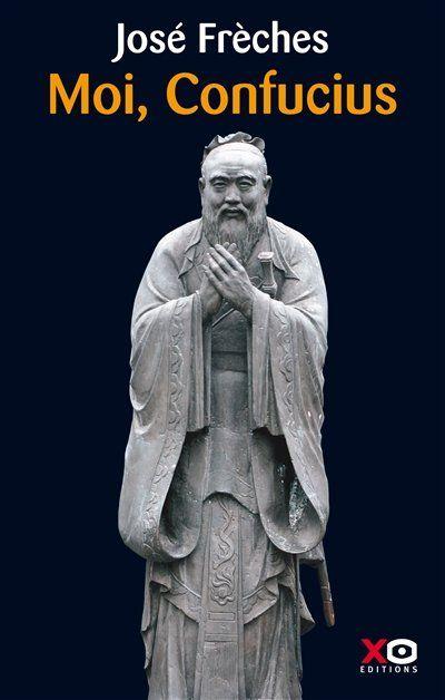 freches_confucius_xo.jpg