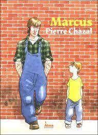 Marcus-Pierre-Chazal.jpg