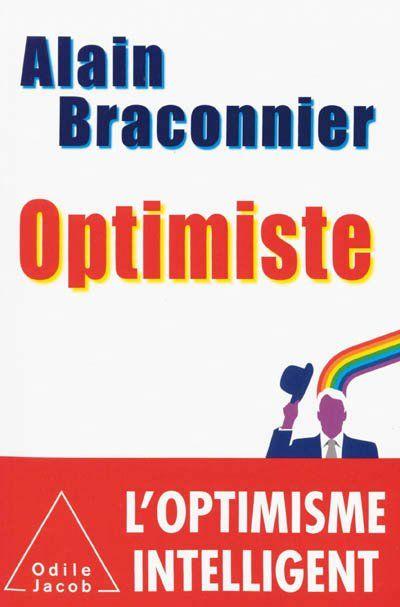 alain_braconnier_optimisme.jpg