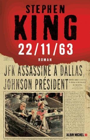 22-11-63-Stephen-King.jpg