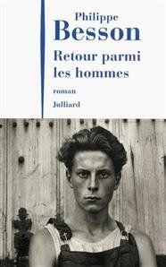 Retour-parmi-les-hommes-Philippe-Besson.jpg