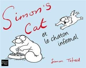 Simons-cat-et-le-chaton-infernal.jpg