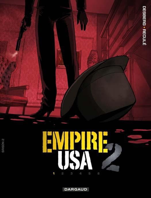 Empire-USA-1-saison-2.jpg