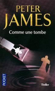 Comme-une-tombe-Peter-James.jpg