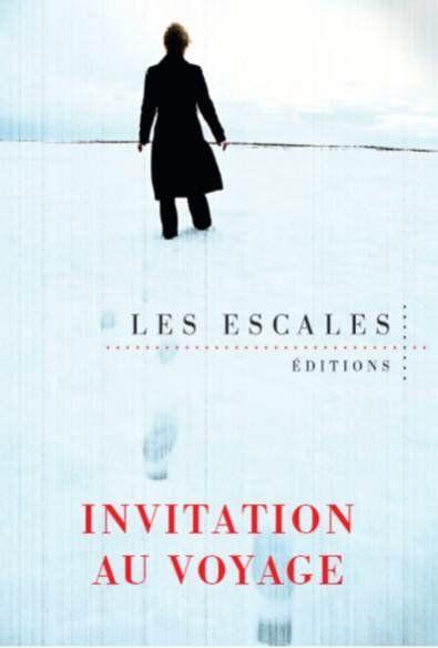 Editions-Les-Escales.jpg