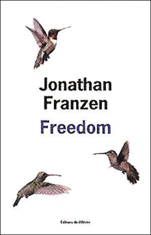 Freedom-Jonathan-Franzen.jpg