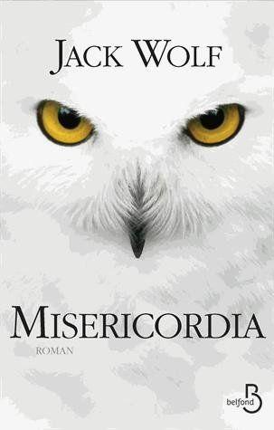 Misericordia-Jack-Wolf.jpg