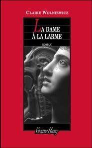 La-dame-a-la-larme-Claire-Wolniewicz.jpg