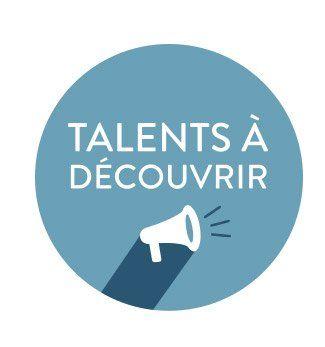 talents_2104_03_0.jpg
