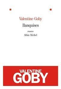 Banquises-Valentine-Goby.jpg