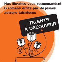 V_JeunesTalents.jpg