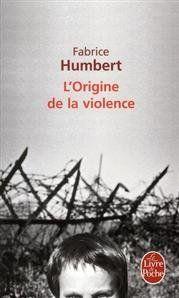 Lorigine-de-la-violence-Fabrice-Humbert.jpg
