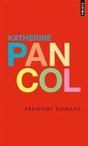 Premiers-romans-Pancol.jpg
