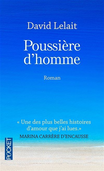 poussiere_dhomme.jpg