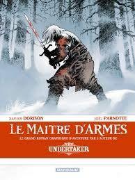 le_maitre_darmes_0.jpg