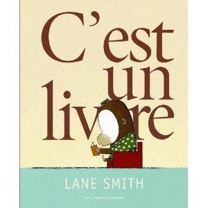 cest-livre-lane-smith-L-Y94CMz.jpeg