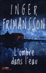 Lombre-dans-leau-Inger-Frimansson.jpg