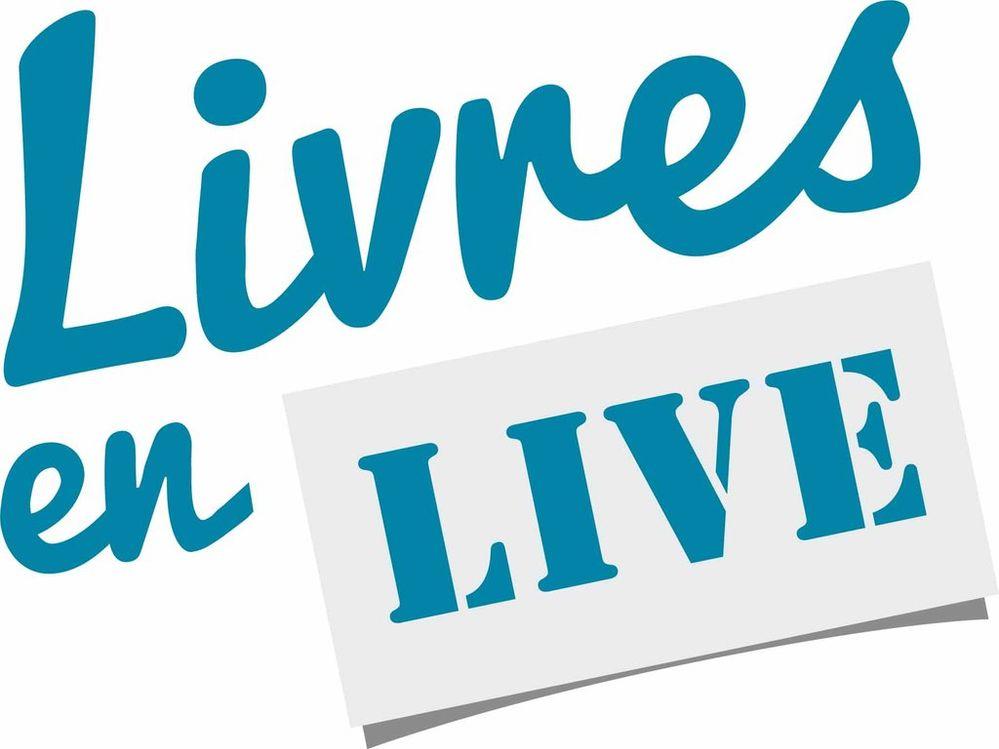 Livresenlive_logo4.jpg