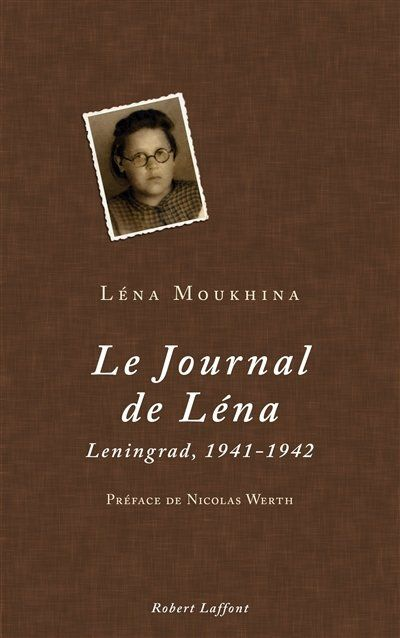 le_journal_de_lena.jpg