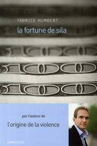 La-fortune-de-Sila-Fabrice-Humbert.jpg