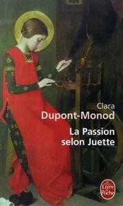 La-passion-selon-juette-Clara-Dupont-Monod.jpg