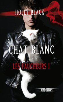 faucheurs-chat-blanc.jpg